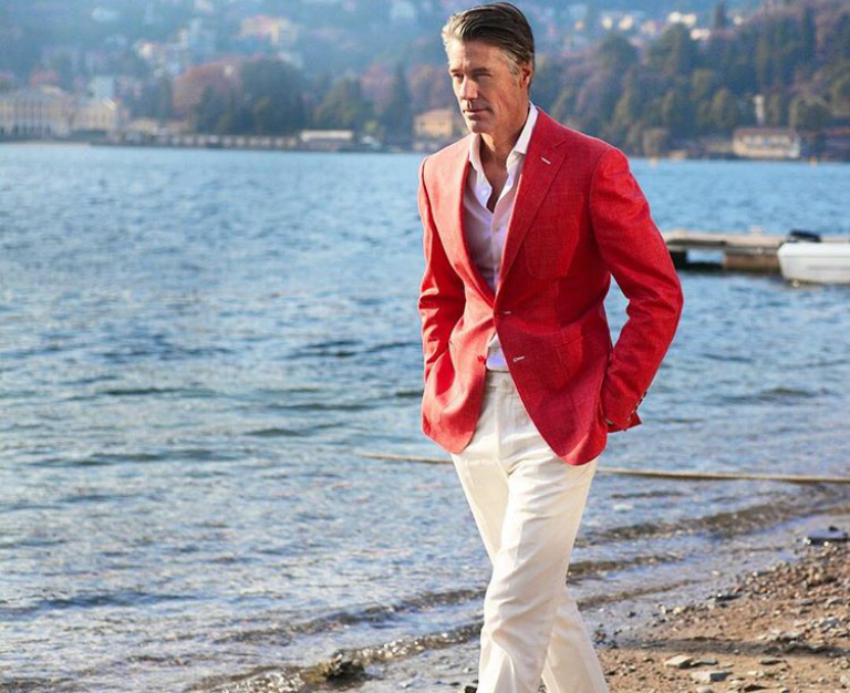 smart-summer-yacht-style-for-men-fashion-uk