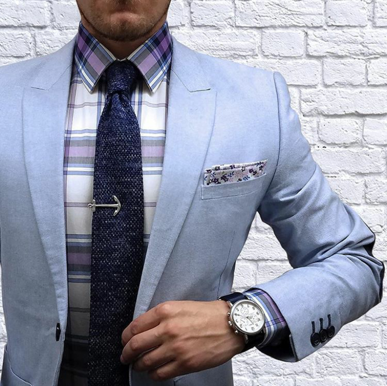how-to-style-grey-suits-for-men-smart-fashion-look-uk