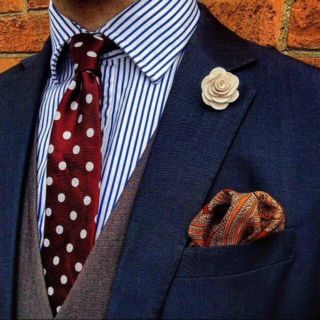 how-to-style-pocket-squares-men-fashion-styling-advice