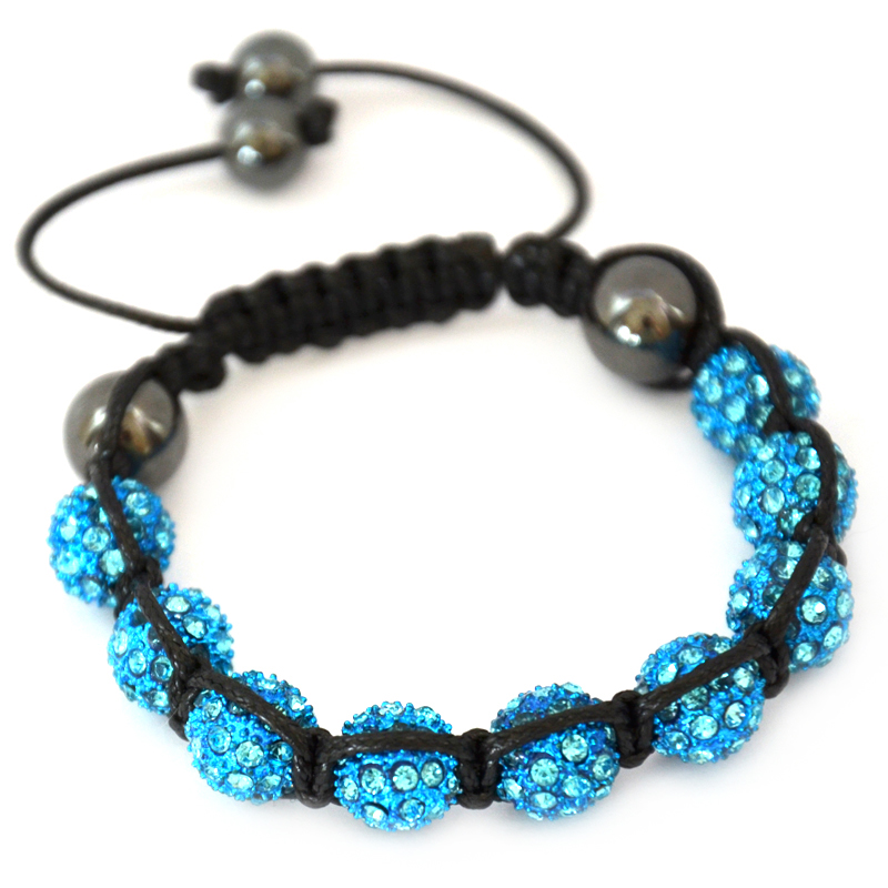 wrapped beads wp tutorials bracelets bead bracelet for crystal making free swarovski jewelry