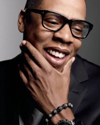 shamballa-bracelet-as-seen-on-jay-z