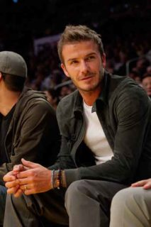 david-beckham-celebrity-style-beaded-bracelets-for-men