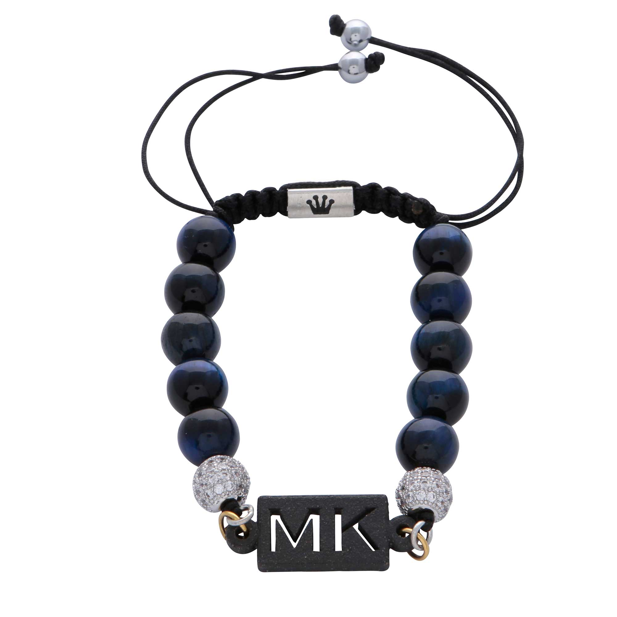 image handmade in gemstone expression amsterdam men manipura collection bracelet mala collections male