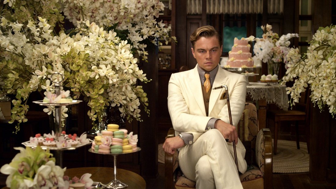 The-great-gatsby-Halloween-Look-for-men