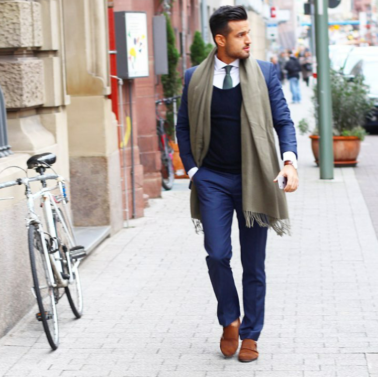 layering-with-suit-during-winter-for-men
