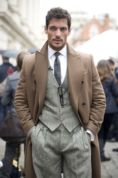 winter-layering-overcoats-style