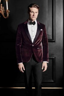 Christmas Party Suit Men.Mens Styles Christmas Party Archives Ephori London