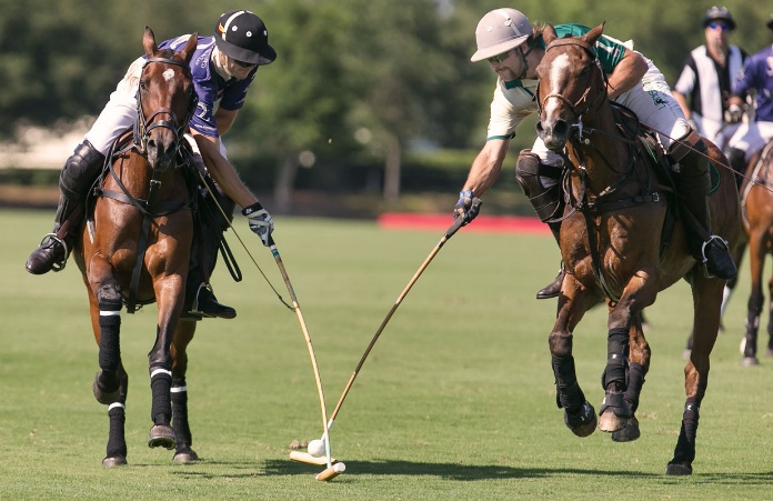 red-letter-day-luxury-experiences-polo