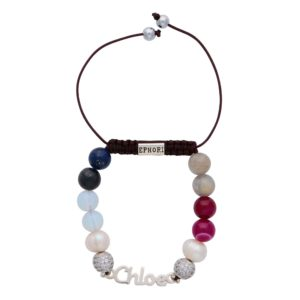lapis-lazuli-opal-pearl-pink-lace-agate-moonstone-multibead-semi-precious-custom-personalised-bracelet-for-women-uk