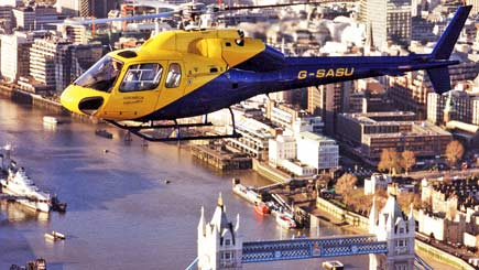fathers-day-gift-experience-helicoptor-sightseeing-experience