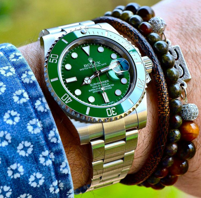 mens-personalized-bracelet-styled-with-watch
