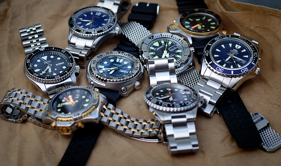 mens-watches-for-various-occasions