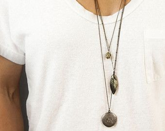 layering-mens-necklaces