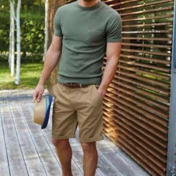 mens-beaded-bracelets-how-to-style-with-a-casual-look