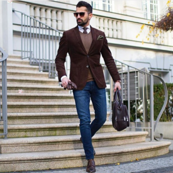 Styling-mens-smart-casual-look