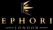 Ephori London – Luxury custom natural stone beaded bracelets
