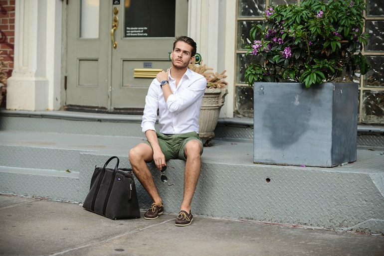 mens-summer-shoes-loafers-boat-shoes