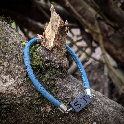 blue-mens-personalised-bracelets-gifts-for-him-uk