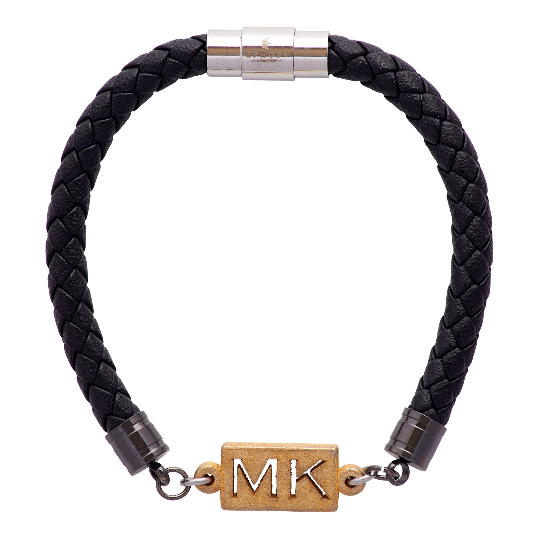 personalised-mens-leather-bracelets-uk-personalised-gifts-for-him