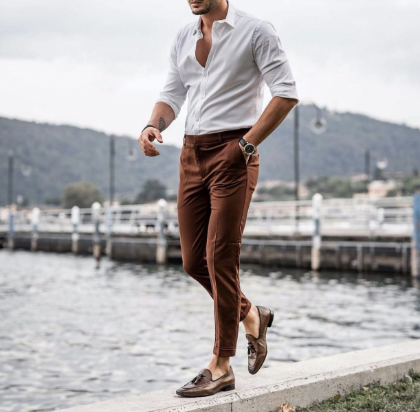 mens-wear-to-look-good-what-attracts-women