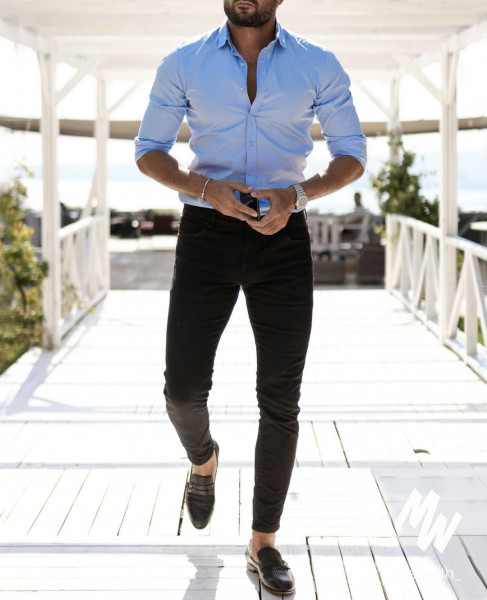 mens-smart-casual-style-loafters-fitted-shirt-fashion-trends-uk