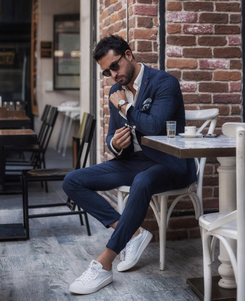 mens-business-wear-business-casual-trainers