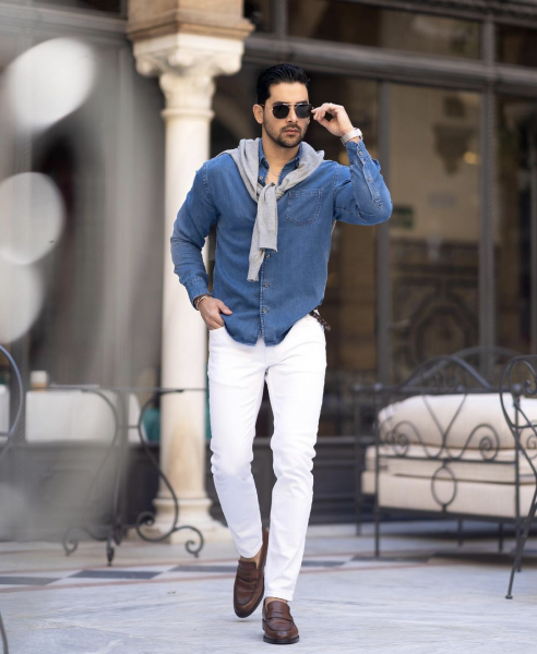 how-to-style-mens-wear-latest-fashion-trends-look-smart