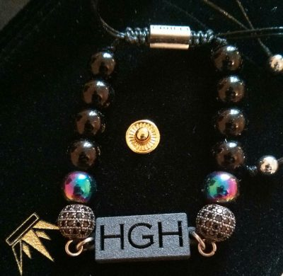 mens-beaded-bracelets-uk-personalised-jewelry-for-him