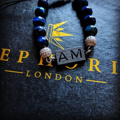 mens-blue-tiger-eye-beaded-bracelet-personalised-jewelry-for-him-mens-gifts