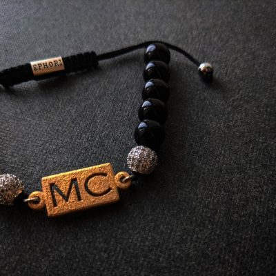 best-mens-gifts-for-him-what-to-gift-him-personalised-jewellery-uk