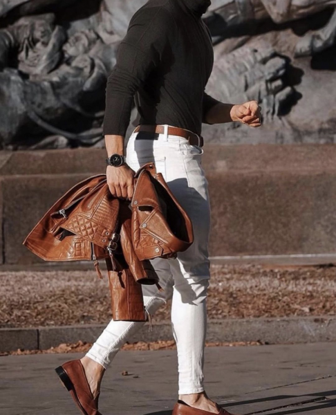 mens-casual-look-trends-2021-how-to-style-mens-wear