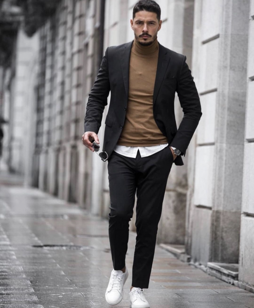 mens-business-casual-look-with-trainers-mens-fashion-style