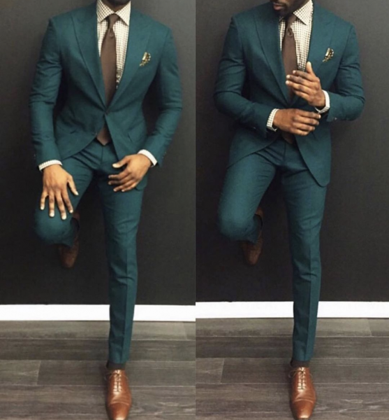 styling-mens-green-suit-mens-autumn-fashion-trends