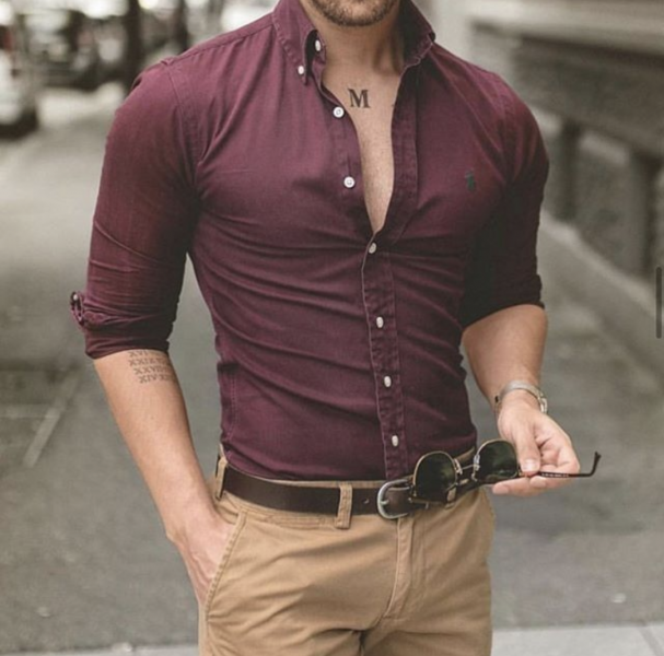 business-casual-mens-autumn-wear-look-uk-london-how-to-dress-in-autumn-men-dress-well-mens-fashion-trends