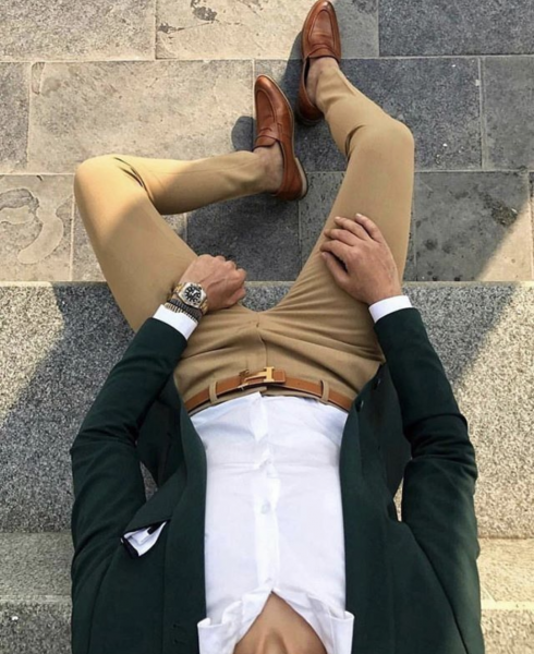 smart-casual-business-casual-mens-outfits-how-to-style-with-brown-loafers
