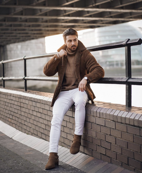 mens-autumn-casual-wear-style-look-jacket-sweater-polo-boots