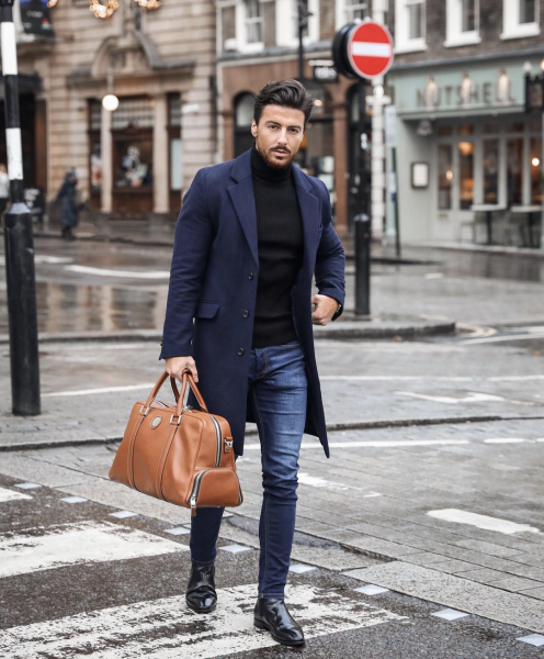 mens-autumn-winter-casual-smart-look-with-jeans-and-boots