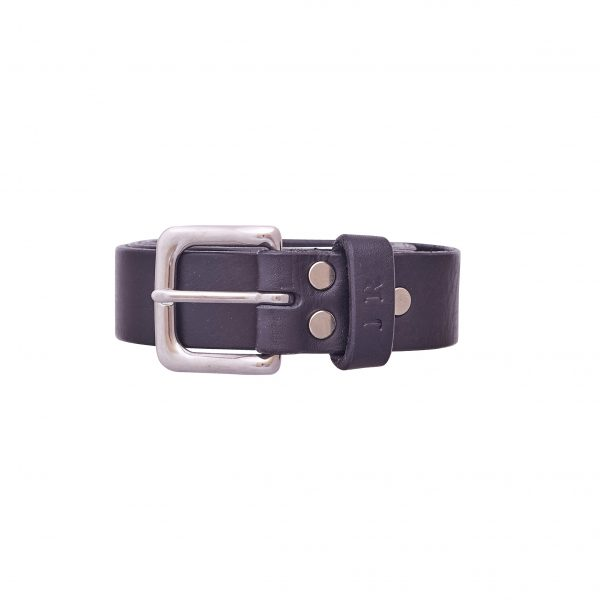 mens-personalised-black-leather-belt-handmade-in-uk-perfect-gift-for-him